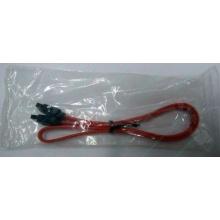 САТА кабель для HDD в Дзержинском, SATA шлейф для жёсткого диска (Дзержинский)