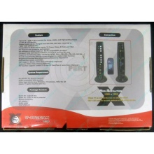 Внешний TV tuner KWorld V-Stream Xpert TV LCD TV BOX VS-TV1531R (Дзержинский)