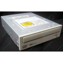 CDRW Toshiba Samsung TS-H292A IDE white (Дзержинский)