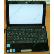 "Нетбук Asus EEE PC 1005HAG/1005HCO (Intel Atom N270 1.66Ghz /no RAM! /no HDD! /10.1"" TFT 1024x600) - Дзержинский"