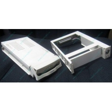 Mobile Rack IDE AgeStar IR3P (white) internal (Дзержинский)