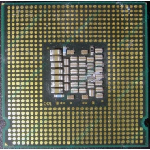 CPU Intel Xeon 3060 SL9ZH s.775 (Дзержинский)