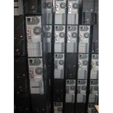 Двухядерные компьютеры оптом (Дзержинский)