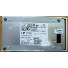 Стример HP SuperStore DAT40 SCSI C5687A в Дзержинском, внешний ленточный накопитель HP SuperStore DAT40 SCSI C5687A фото (Дзержинский)