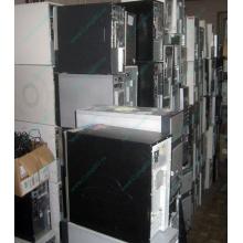 Компьютеры Intel Socket 775 оптом в Дзержинском, купить компьютеры s775 оптом (Дзержинский)