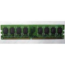 Модуль оперативной памяти 4Gb DDR2 Patriot PSD24G8002 pc-6400 (800MHz)  (Дзержинский)