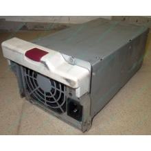 Блок питания Compaq 144596-001 ESP108 DPS-450CB-1 (Дзержинский)
