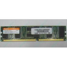 IBM 73P2872 цена в Дзержинском, память 256 Mb DDR IBM 73P2872 купить (Дзержинский).