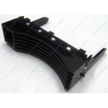 Заглушка IBM 06P6245 в Дзержинском, заглушка HDD для серверов IBM eServer xSeries (06P6245) - Дзержинский