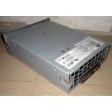 Блок питания HP 216068-002 ESP115 PS-5551-2 (Дзержинский)