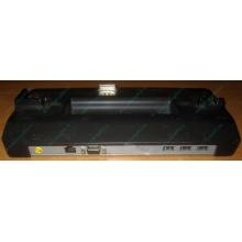 Докстанция Sony VGP-PRTX1 (для Sony VAIO TX) купить Б/У в Дзержинском, Sony VGPPRTX1 цена БУ (Дзержинский).