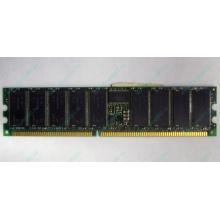 Серверная память HP 261584-041 (300700-001) 512Mb DDR ECC (Дзержинский)