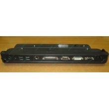 Док-станция FPCPR63B CP248534 для Fujitsu-Siemens LifeBook (Дзержинский)