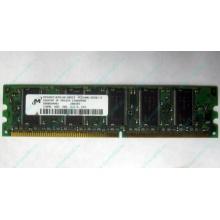 Серверная память 128Mb DDR ECC Kingmax pc2100 266MHz в Дзержинском, память для сервера 128 Mb DDR1 ECC pc-2100 266 MHz (Дзержинский)