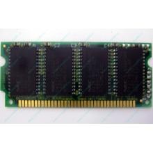 8Mb EDO microSIMM Kingmax MDM083E-28A (Дзержинский)