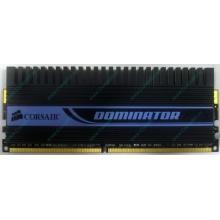 Память Б/У 1Gb DDR2 Corsair CM2X1024-8500C5D (Дзержинский)