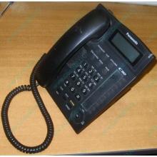 Телефон Panasonic KX-TS2388RU (черный) - Дзержинский