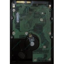 HP 454228-001 146Gb 15k SAS HDD (Дзержинский)