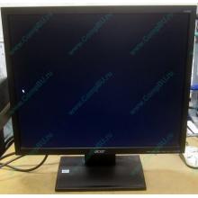 """Монитор 19"""" TFT Acer V193 DObmd в Дзержинском, монитор 19"""" ЖК Acer V193 DObmd (Дзержинский)"""