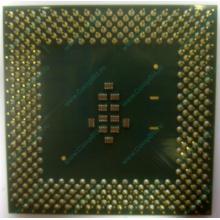 Celeron 1000A в Дзержинском, процессор Intel Celeron 1000 A SL5ZF (1GHz /256kb /100MHz /1.475V) s.370 (Дзержинский)
