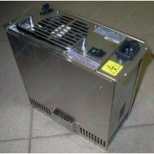 Блок питания HP 231668-001 Sunpower RAS-2662P (Дзержинский)