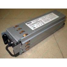 Блок питания Dell 7000814-Y000 700W (Дзержинский)
