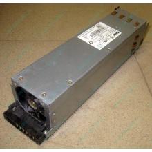 Блок питания Dell NPS-700AB A 700W (Дзержинский)