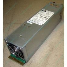 Блок питания HP 194989-002 ESP113 PS-3381-1C1 (Дзержинский)