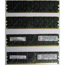 IBM 73P2871 73P2867 2Gb (2048Mb) DDR2 ECC Reg memory (Дзержинский)