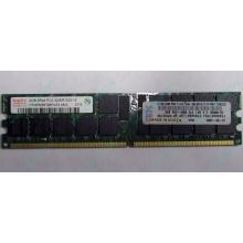 IBM 39M5811 39M5812 2Gb (2048Mb) DDR2 ECC Reg memory (Дзержинский)