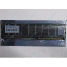 1G DDR266 Transcend 2.5-3-3 (Дзержинский)