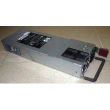 Блок питания HP 367658-501 HSTNS-PL07 (Дзержинский)
