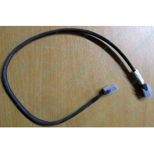 Кабель HP 493228-005 (498425-001) Mini SAS to Mini SAS 28 inch (711mm) - Дзержинский