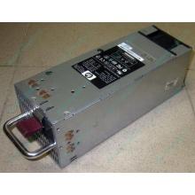 Блок питания HP 345875-001 HSTNS-PL01 PS-3701-1 725W (Дзержинский)