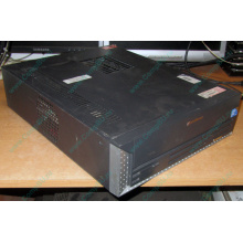 Компьютер Intel Core 2 Duo E6550 (2x2.33GHz) s.775 /2Gb /160Gb /ATX 300W SFF desktop /WIN7 PRO (Дзержинский)