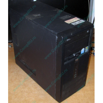 Компьютер HP Compaq dx2300 MT (Intel Pentium-D 925 (2x3.0GHz) /2Gb /160Gb /ATX 250W) - Дзержинский