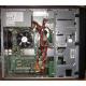 Компьютер HP Compaq dx2300 MT (Intel Pentium-D 925 (2x3.0GHz) /MSI-7336 /2Gb DDR2 /160Gb /ATX 250W HP 440569-001) - Дзержинский