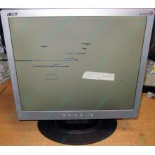 """Монитор 19"""" Acer AL1912 битые пиксели (Дзержинский)"""