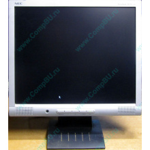 "Монитор 17"" ЖК Nec AccuSync LCD 72XM (Дзержинский)"