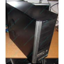 Корпус от компьютера PIRIT Codex ATX Midi Tower (без БП) - Дзержинский