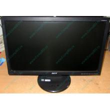 """Монитор 18.5"""" TFT Acer V193HQ D (Дзержинский)"""