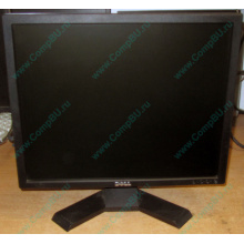 "Dell E190 Sf в Дзержинском, монитор 19"" TFT Dell E190Sf (Дзержинский)"