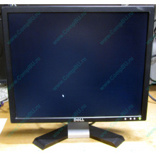 "Dell E190Sf в Дзержинском, монитор 19"" TFT Dell E190 Sf (Дзержинский)"