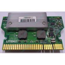 VRM модуль HP 367239-001 (347884-001) Rev.01 12V для Proliant G4 (Дзержинский)