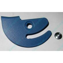 Синяя защелка HP 344487-001 socket 604 (Дзержинский)