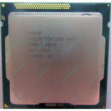 Процессор Intel Pentium G840 (2x2.8GHz) SR05P socket 1155 (Дзержинский)