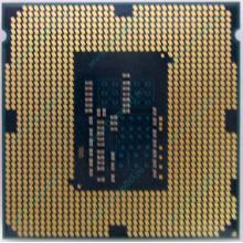 Процессор Intel Celeron G1840 (2x2.8GHz /L3 2048kb) SR1VK s.1150 (Дзержинский)