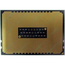 Процессор AMD Opteron 6172 (12x2.1GHz) OS6172WKTCEGO socket G34 (Дзержинский)