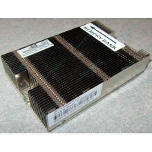 Радиатор HP 592550-001 603888-001 для DL165 G7 (Дзержинский)