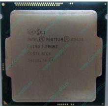 Процессор Intel Pentium G3420 (2x3.0GHz /L3 3072kb) SR1NB s.1150 (Дзержинский)